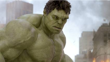 Date Night Idea: Movie Night Marvels the Avengers