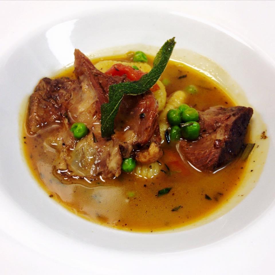 Eat local: 10 Memphis Restaurants for a Romantic Date Night • Still ...