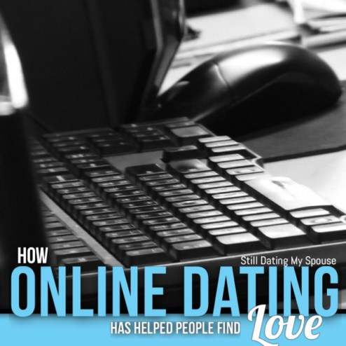 online dating, dating online, match.com