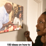 100 Ways to Support a Grieving Friend