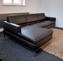 Sofa Tomo von Brühl   Stilleben Sale   günstige und ...