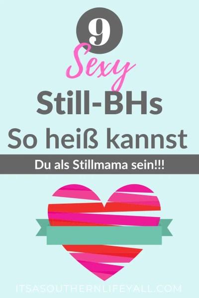 Sexy Still-BH