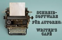 Blogbeitrag-Bild-Writers-Cafe-520x341