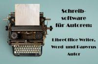 Blogbeitrag-Bild_Write-it-your-way_Word-papyrus-520x341