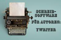Blogbeitrag-Teil-1-1