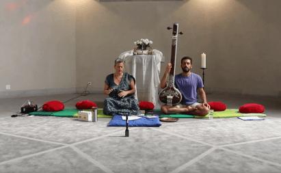Nada Yoga_1