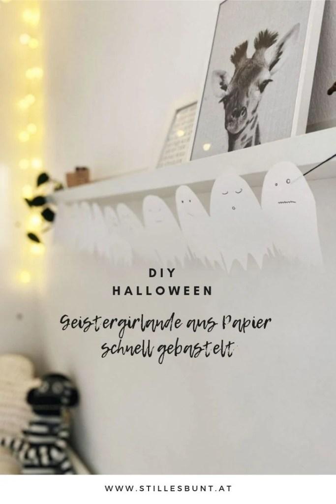 DIY-Geister-Girlande-stillesbunt