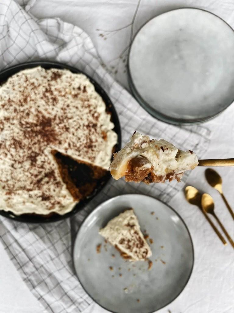 no-bake-Banoffee-Pie-stilles-bunt