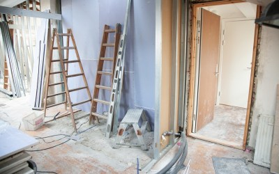Still Lumber Guides You Through Your Remodel