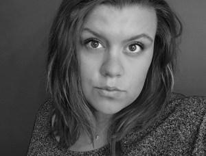 Danielle Ridgway