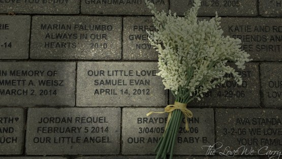 To My Son On His Fourth Birthday In Heaven Still Mothers