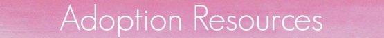adoptionresourcespage-banner
