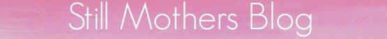 theblog-banner