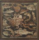 naplesmuseum_mosaic