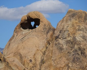 Lovers Rock