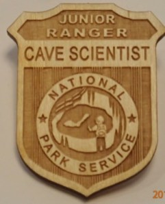 thumbs_junior-ranger-adventures-nps-special-junior-ranger-program-junior-cave-scientist-1