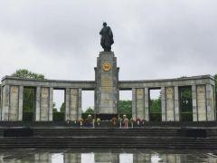 SovietMemorial