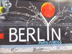 eastsidegallery_berlin