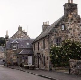 inverness stonebuildings