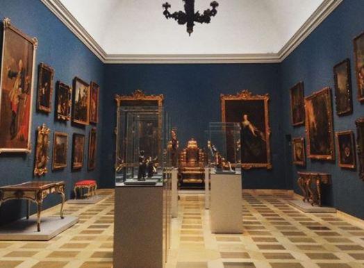 Germanisches_Museum