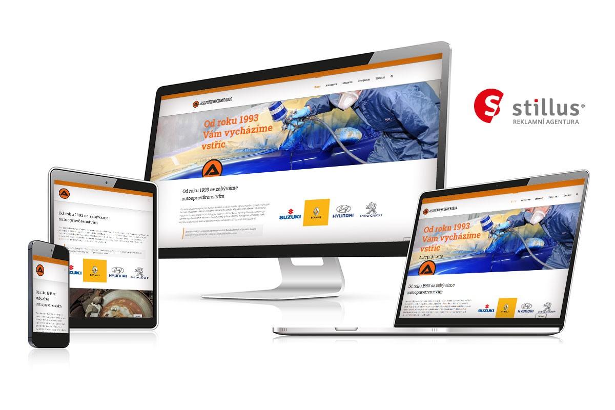 Web: www.autodesigntrcka.cz