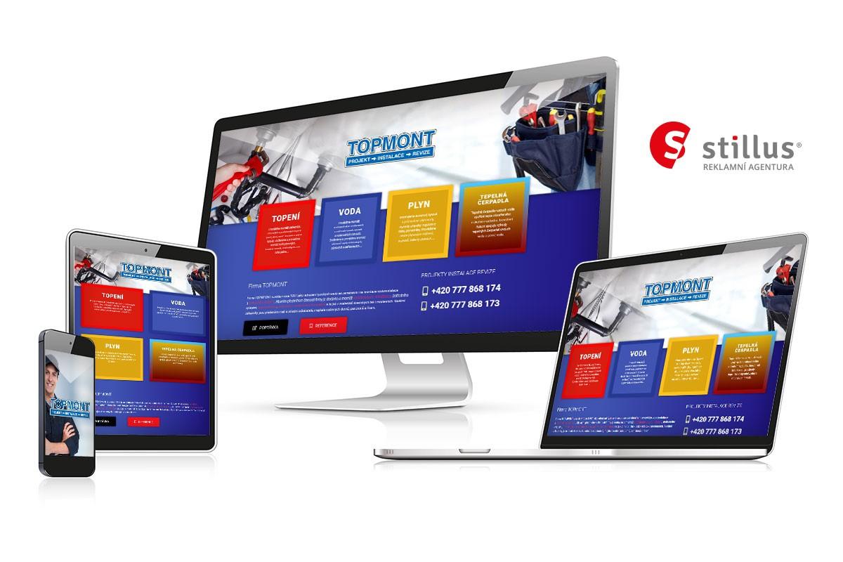 Web: www.topmont-bv.cz