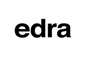 edra_logo