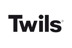 twils_logo
