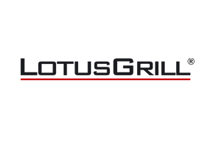 lotusgrill_logo