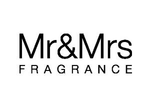 mrandmrsfragrance_logo
