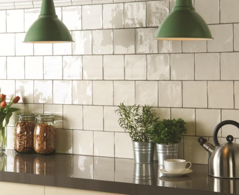 the winchester tile company stilpunkte