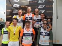 2014 Equinox winners