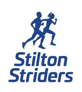 Stilton Striders