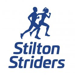 Stilton Striders