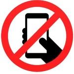 """[건강] """"잠들기 2시간 전 스마트폰 사용 말라…"""""""