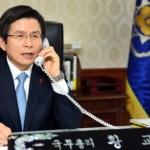 [시사] 한국당 내부, 황교안 영입 콜? 홍이 꺼린다는 불만 목소리 고조