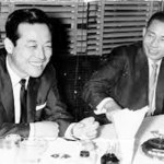 [시사] 김종필 전 국무총리 별세…향년 92세