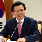 [시사] '소소하지만 깊이 있게', 황교안 소셜미디어 통해 정계 진출 소견 밝혀