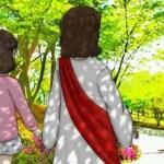 [나은혜 칼럼] 사랑하는 하경이 주님 품에 안기다