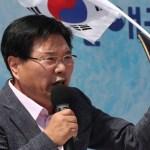 [시사] 홍문종, 한국당 탈당… 애국당 공동대표 추대 예정