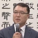 """[시사] 조국은 쨉도 안되네. 황희석 검찰개혁단장 """"검사 상판대기 날릴…"""" 막말 논란"""