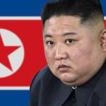 [사설] 북괴 김정은은 과연 사망했는가?