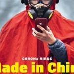 [경제] 코로나19 수습돼도 한국경제 '경제 코로나'로 재기불능