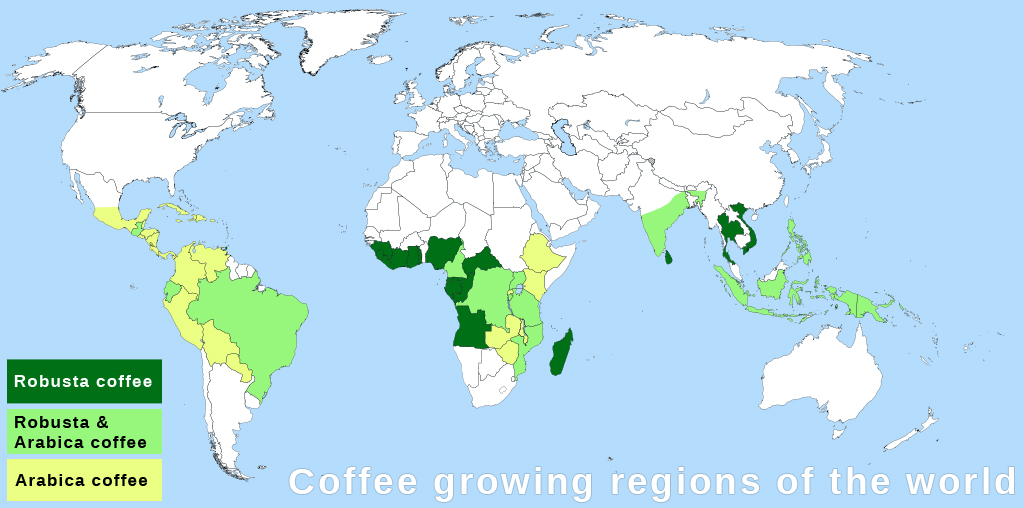 Stimulatte-coffee-growing-regions-map-also-mobile-barista-service
