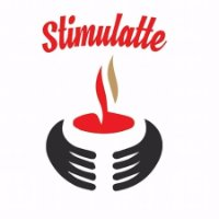 Stimulatte coffee and barista service coffee catering for events