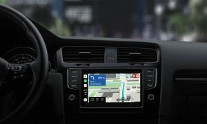 CarPlay android pericolosi