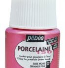 Porcelaine 150 45 ml. – 107 Shimmer Pink