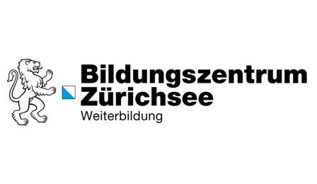 BZZ_pos_RGB_Weiterbildung_Flagge