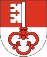 Stipendienformular Obwalden