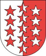 Stipendienformular Wallis